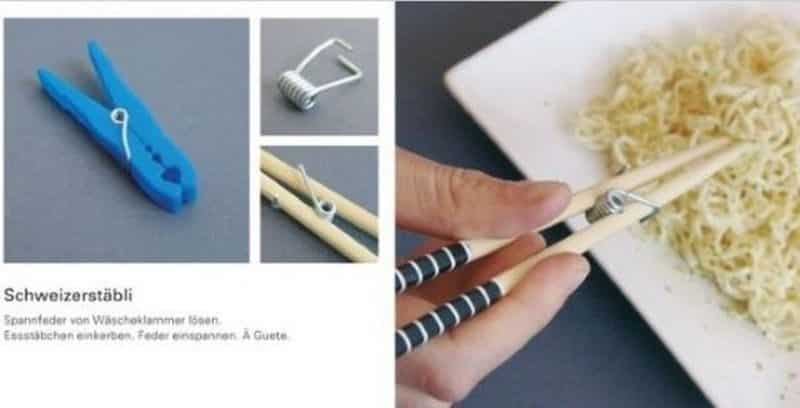 top25inventionsof201124-7144819