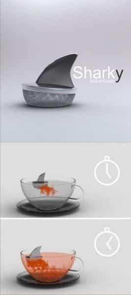 top25inventionsof20118-1318341