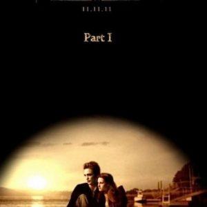 "Robert Pattinson y Kristen Stewart - Primer trailer de ""Amanecer"" en español 53"