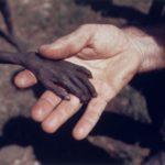 La doble moral occidental 6