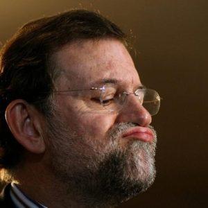 Rajoy prevé un primer año en el poder con huelgas y protestas por su Plan de Choque 5