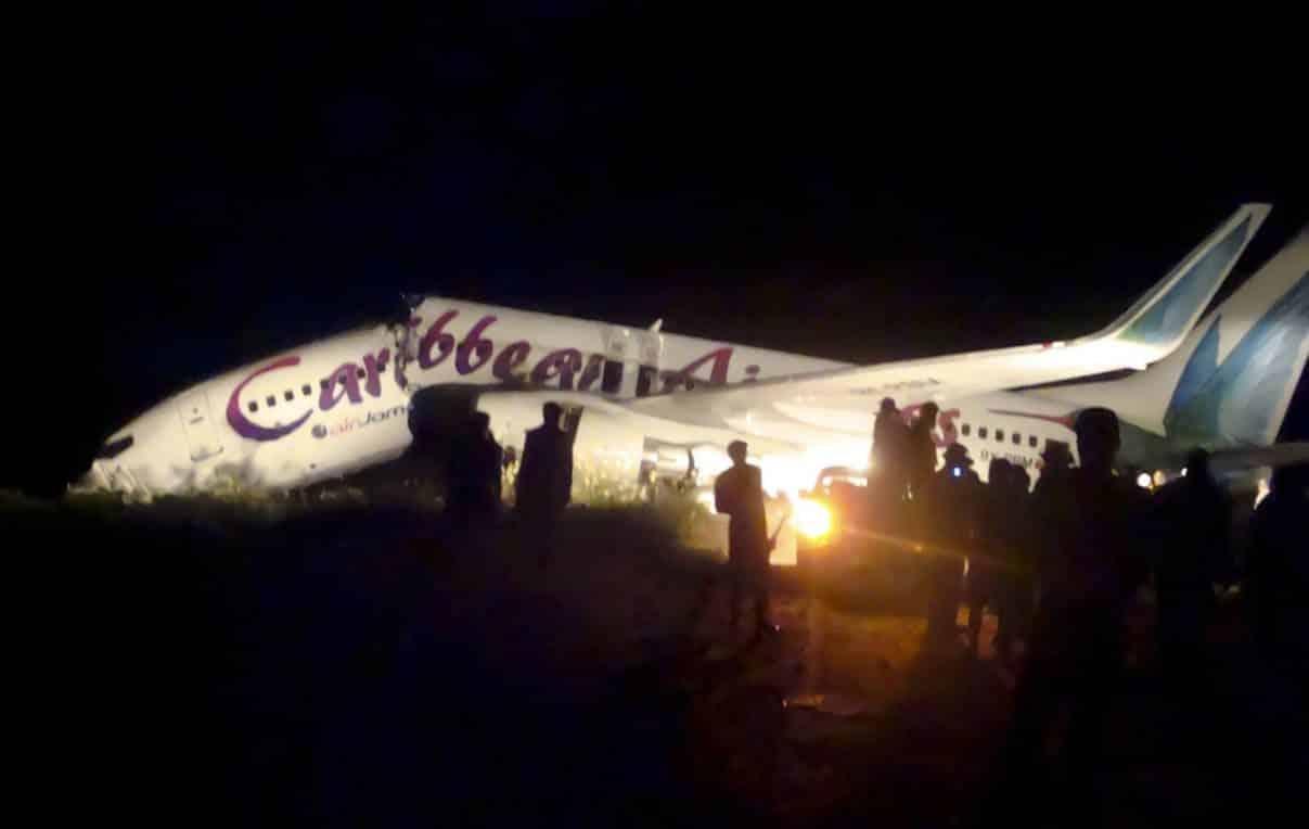 caribbean-airlines-jet-is-seen-broken-at-cheddi-jagan-international-airport-outside-georgetown-2