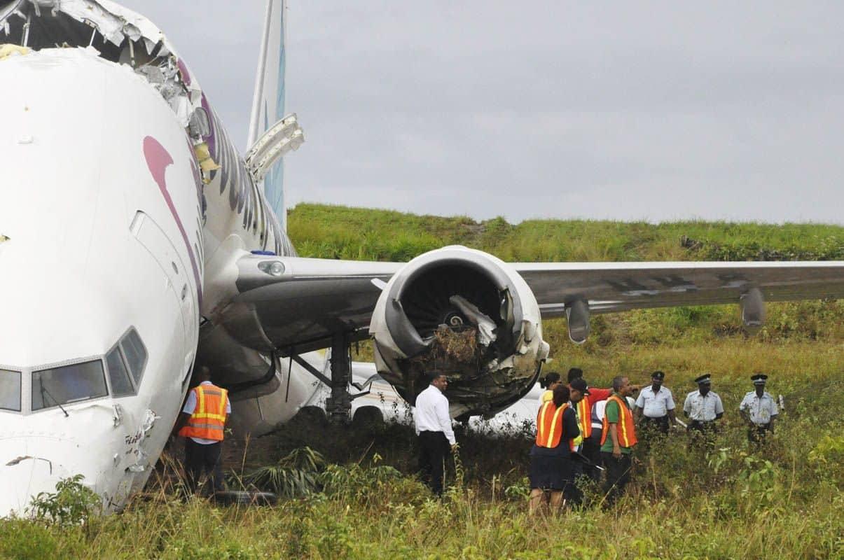 caribbean-airlines-jet-is-seen-broken-at-cheddi-jagan-international-airport-outside-georgetown-4