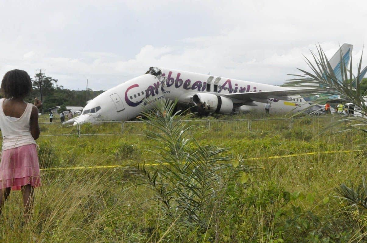 caribbean-airlines-jet-is-seen-broken-at-cheddi-jagan-international-airport-outside-georgetown-5
