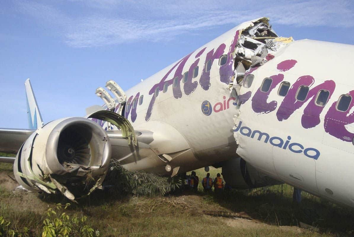 caribbean-airlines-jet-is-seen-broken-at-cheddi-jagan-international-airport-outside-georgetown-6