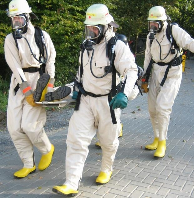 32088387da419227f20729e6cf7687d8 - La contaminación del aire mata a 2 millones de personas cada año