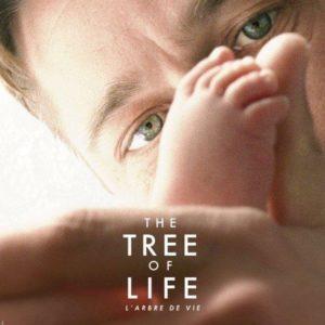 Trailer Oficial de El árbol de la vida en Español 19