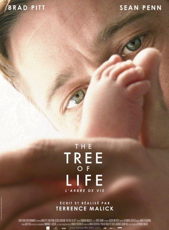 39a27618f1dc54b80987c6706135e6b7 - Trailer Oficial de El árbol de la vida en Español
