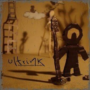 El rapero Ultrink pone Álbum gratis para descargar 21
