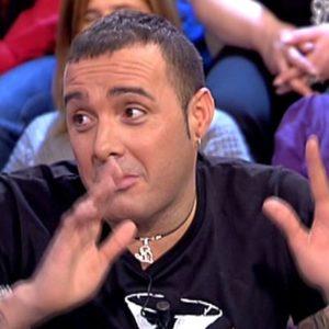 Los Indignados de Valencia fichan a Dinio para su partido político 25