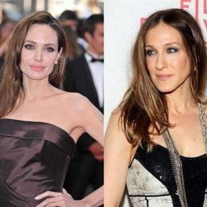 Las 10 actrices que más cobran en Hollywood 28