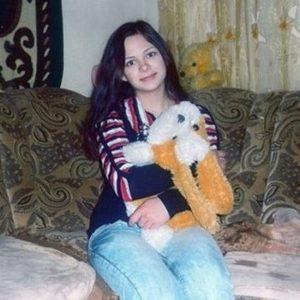 Con 19 años lapidada por participar en un concurso de belleza 26