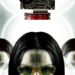 Primer caso de un ser humano infectado por un virus informático 10
