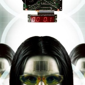 Primer caso de un ser humano infectado por un virus informático 20