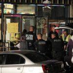 Seis muertos y cuatro heridos durante un tiroteo en una fiesta de cumpleaños en Texas 7