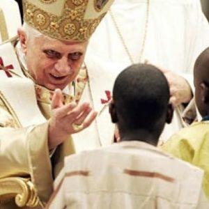 Teconsa sacó 900.000 euros en billetes de 500 tras la visita del Papa 33