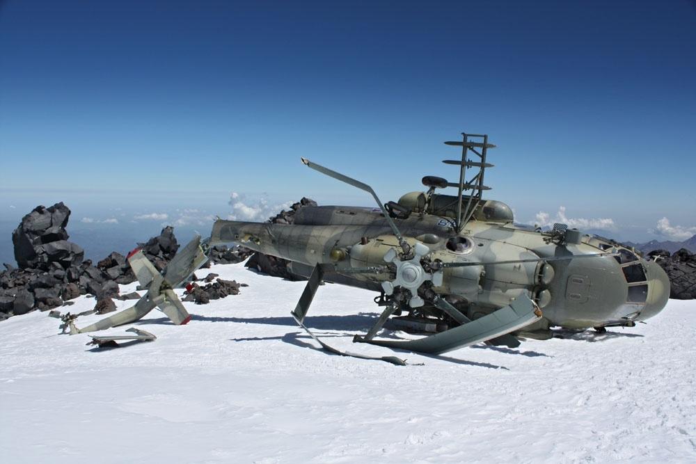 71f67488b0857639cee631943a3fc6fa - Un Helicóptero Perdido