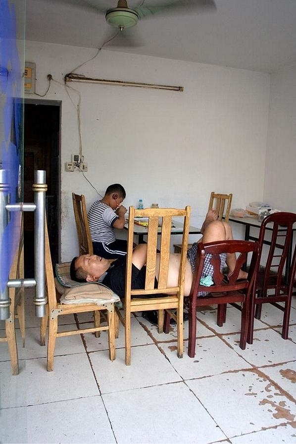 78a38d90a5f5af5857b8e93fa4dd5a84 - Asiáticos durmiendo en cualquier lado - Parte 1