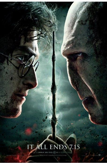 83c2446a0896df0a1f4af01c940ae1d9 - Trailer Parte 2 Harry Potter y las Reliquias de la Muerte Trailer ESPAÑOL