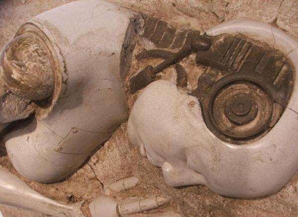 con mas de 2000 años