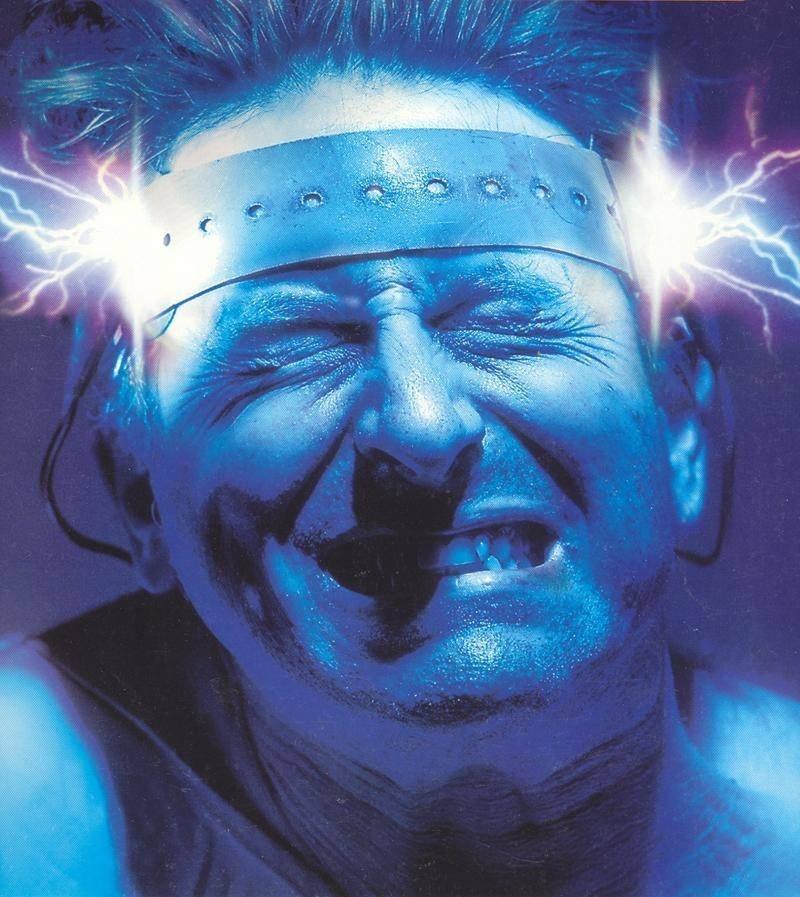 a9ccd7cd1c4267a50c67ac0bd7180172 - Top 10 métodos modernos de control mental de las masas