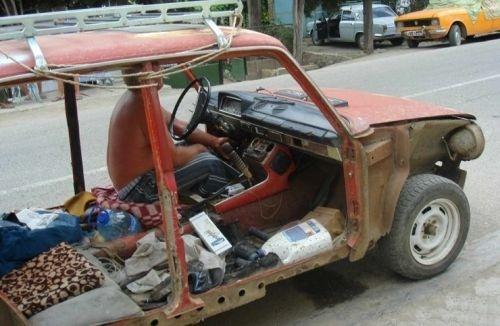 b1d237aad44a95e3871fc116e6241517 - Como restaurar un coche viejo