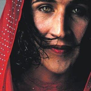 Asesinan a la transexual mas famosa Afganistán y envían cuerpo descuartizado a su familia 13