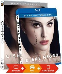 c3997142576e6f4d163ead570965368d - Cisne Negro (Black Swan) ya la venta en formato físico y digital.