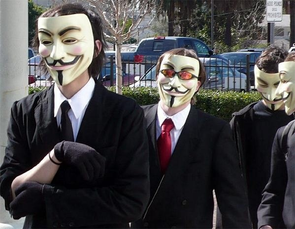 cef8e7ed10ffa07bd8535ec35e230013 - Anonymous crea en Estados Unidos un partido político para Los Oprimidos