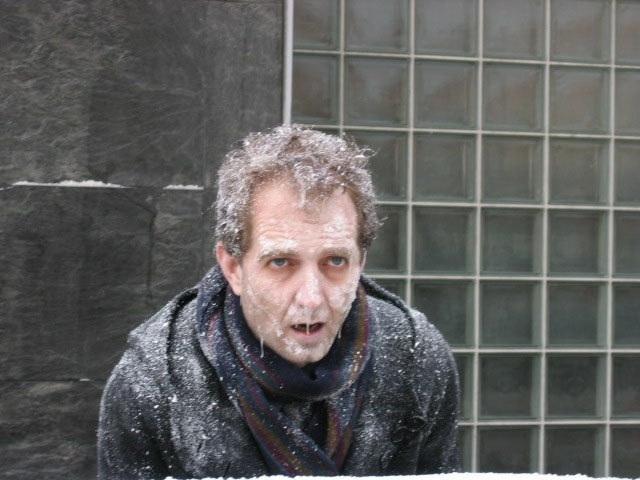d0d354668f69293e040aa69de3140c78 - Gran oferta británica para congelar personas tras la muerte