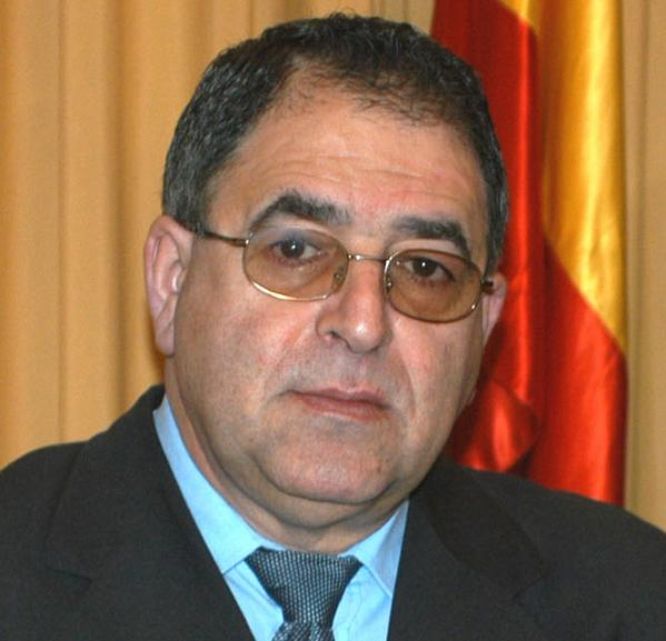 d48ed900e79fa9547169c26138b4cd8d - El alcalde de Teror cobra tanto como Zapatero y más que el presidente canario