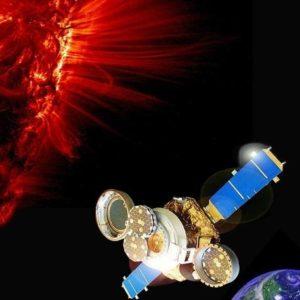 Materia extraterrestre traída a la Tierra da pistas sobre el Sistema Solar 22