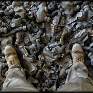Chernobyl 25 años después 47