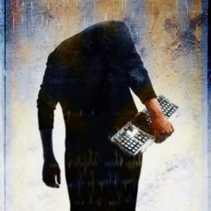 Internet afecta a la memoria 30