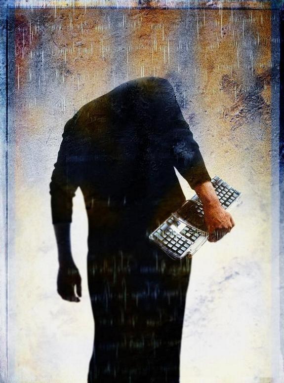 e9ad9fee9d0bc73e0b2c055eb0b268ce - Internet afecta a la memoria