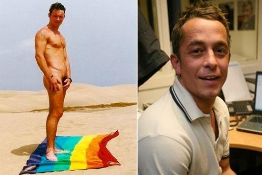 ea91bb19891b6c623322a2cb25533741 - Un chef gay británico mata a su amante y fríe uno de sus muslos en aceite de oliva