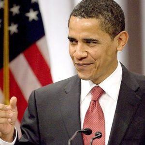 Obama prohíbe la entrada a EEUU a violadores de los derechos humanos 27