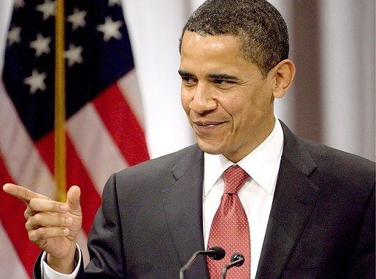 011e88ef4a8328e08be9d913808b8290 - Obama prohíbe la entrada a EEUU a violadores de los derechos humanos