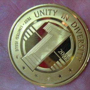 La ONU ya habla de una moneda única para todo el planeta 26