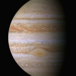 La sonda espacial Juno despega rumbo a Júpiter 10