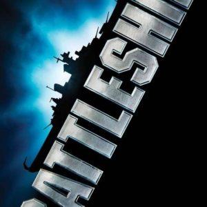 Tráiler en español de la película Battleship estreno 2012 24