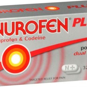 Medicamentos comunes manipulados para ser Antipsicóticos 10
