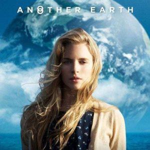 Tráiler en español de la película Otra Tierra estreno Octubre 2011 26