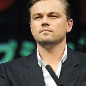 Leonardo DiCaprio se convierte en el actor mejor pagado de Hollywood 9