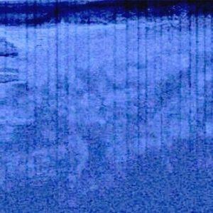 Creen hallar un OVNI en el fondo del mar Báltico 28