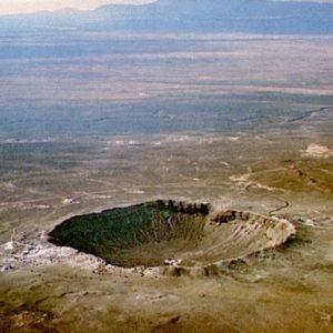Los impactos invisibles de asteroides contra la Tierra 7