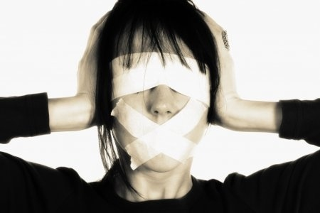 d7a332411e14769f300879cf8b1d4da6 - Cultura insiste en que cerrará webs piratas este mismo año