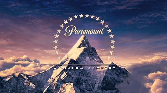 Paramount Pictures busca 150 extras para una película en Fuerteventura 1