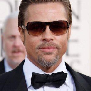 Los zombies acorralan a Brad Pitt en World War Z 29
