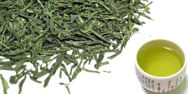 El té verde podría ser eficaz para tratar trastornos genéticos y dos tipos de tumores 12